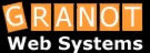 Online Moving Software Pro