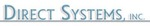 MoverBiz