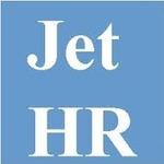 JetHR