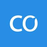 Comeet Technologies