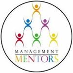 MentoringComplete