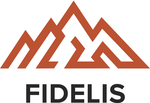 Fidelis Education