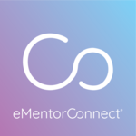 Mentor Scout vs. eMentorConnect