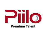 Piilo Talent