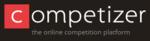 Competizer Platform