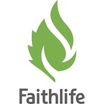 Faithlife Corporation