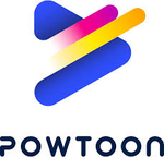 Renderforest vs Powtoon