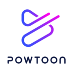 Presbee vs. Powtoon