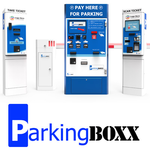 iParcProfessional vs. EASE Parking Software