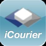 iCourier