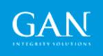 GAN Integrity Solutions