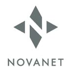 Novanet (C3)