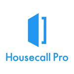 Routzy vs. Housecall Pro