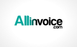 AllInvoice