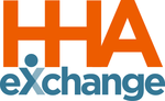 HHAeXchange Agency Management Solution
