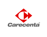 Carecenta Best Home Care System
