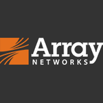 Array's ADC