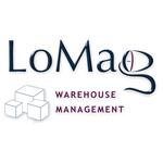LoMag