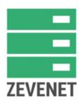 ZEVENET
