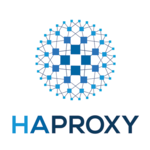 HAProxy Technologies