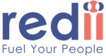 Redii Recognition Software