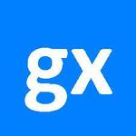 gxCommerce