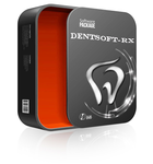 DentSoft-Rx