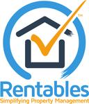 Rentables Property Management