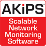 AKIPS Network Monitor