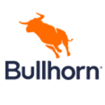 Bullhorn Recruiting Software