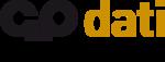 GP Dati Hotel Service