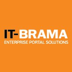 IT-BRAMA Enterprise Portal Solutions