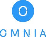 OMNIA Low-Code Development Platform