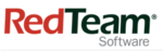 RedTeam Software