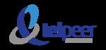 Telpeer Networks