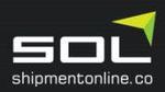 ShipmentOnline-SOL
