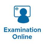 Examination Online