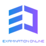 BrainCert Enterprise LMS vs. Examination Online