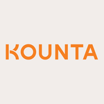 Kounta Point of Sale