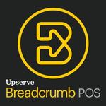 Breadcrumb POS