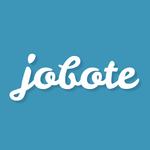 Jobote