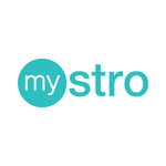 Mystro