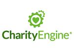 CharityEngine