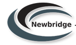 Newbridge Telecom Solutions