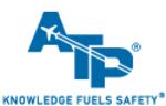 ATP Maintenance