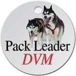 Pack Leader DVM