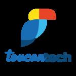 ToucanTech