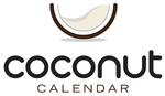 Coconut Calendar