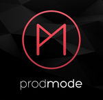 Prodmode
