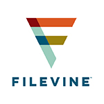 Case Jacket vs. Filevine